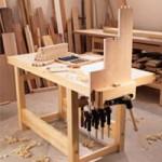 woodworkingprojs