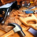 woodworkingtools